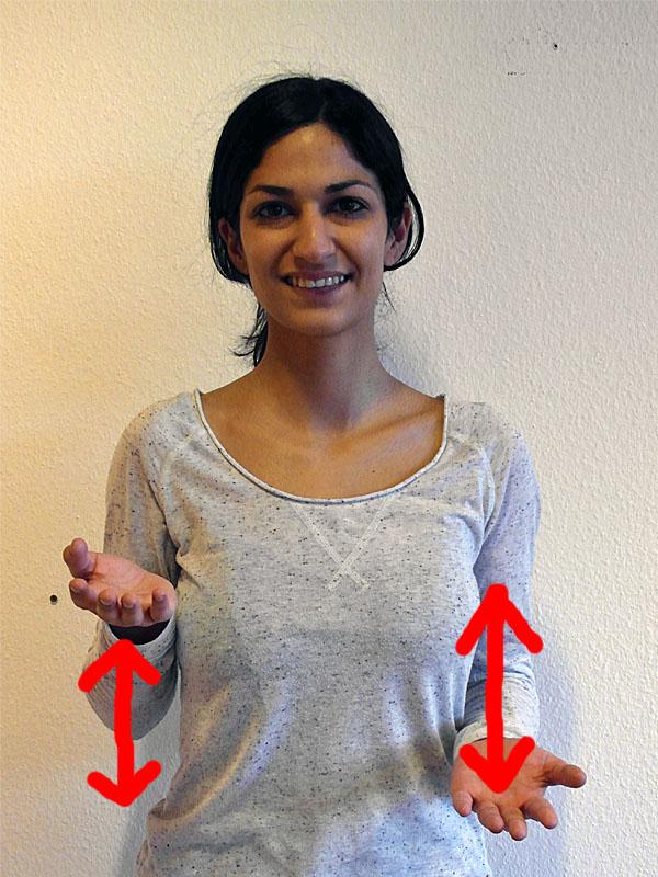 Ahmadved Melina