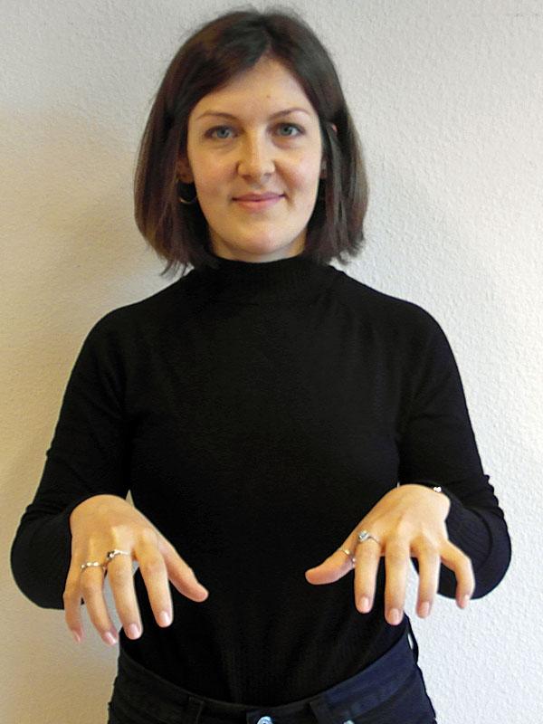 Collins Michèle